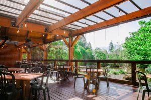 retractable-glass-walls-restaurants-0015