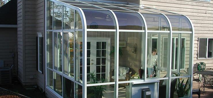 curve-eave-sunroom-home-addition-seattle-patio-covers-01