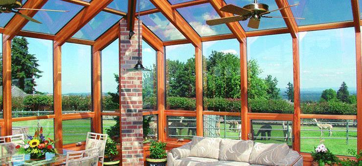 edwardian-solarium-conservatory-seattle-patio-covers-01