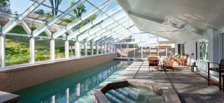 georgian-pool-enclosure-seattle-patio-covers-01