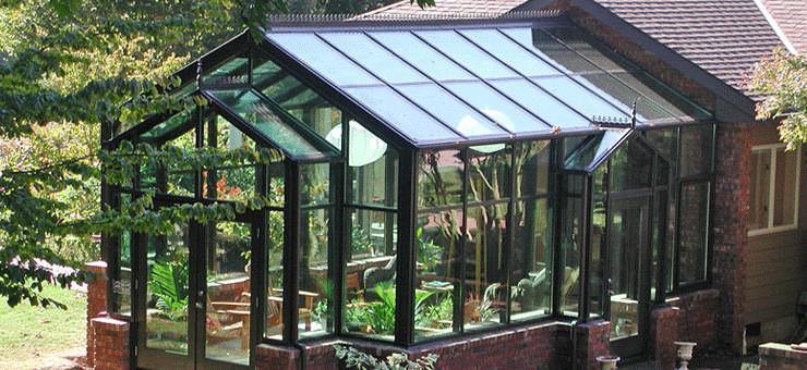 georgian-solarium-conservatory-seattle-patio-covers-01