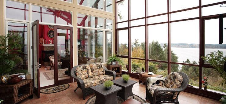 georgian-solarium-conservatory-seattle-patio-covers-02