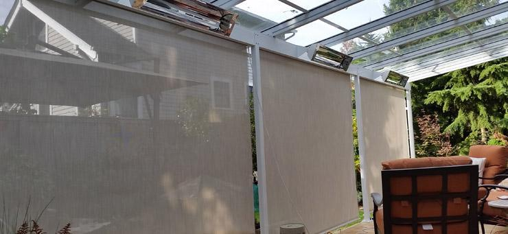 seattle-patio-cover-outdoor-room-wind-walls