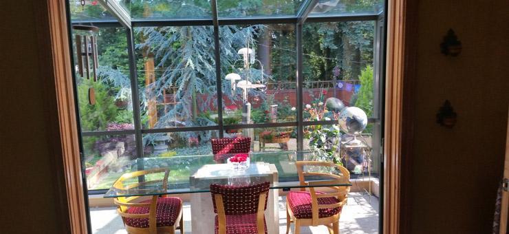 seattle-sunroom-solarium-interior01