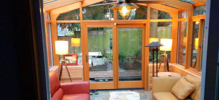 seattle-sunroom-solarium-interior02