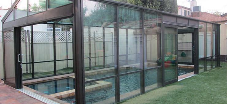 seattle-swim-spa-pool-enclosures01