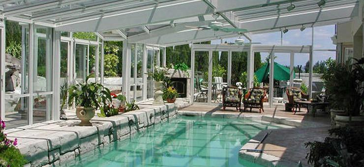 seattle-swim-spa-pool-enclosures03