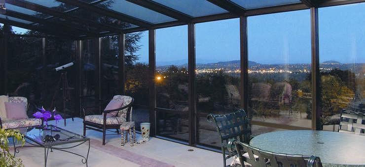 straight-eave-sunroom-seattle-patio-covers-01