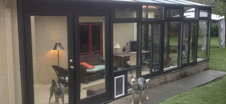 straight-eave-sunroom-seattle-patio-covers-02