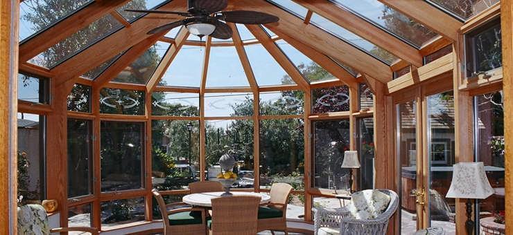 victorian-solarium-conservatory-seattle-patio-covers-01