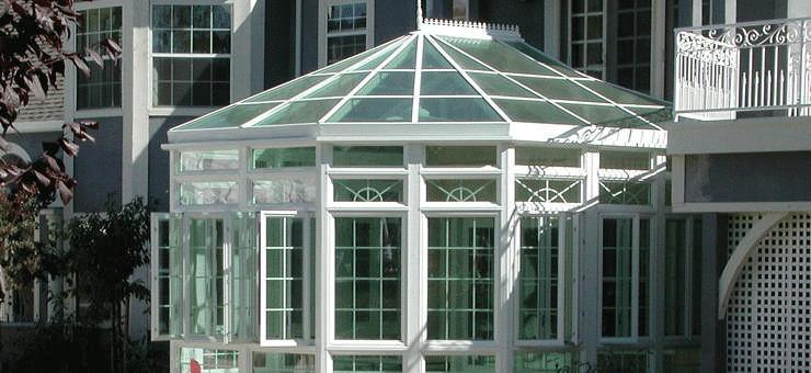 victorian-solarium-conservatory-seattle-patio-covers-07