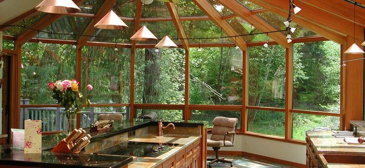 victorian-solarium-interior-seattle-patio-covers-02