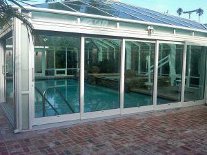edwardian-solarium-conservatory-seattle-04
