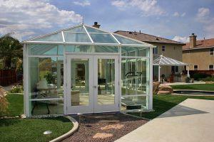 edwardian-solarium-conservatory-seattle-05