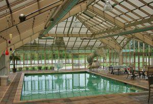 sunrooms-solariums-pool-enclosures-patio-covers-100