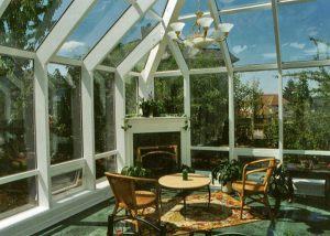 sunrooms-solariums-pool-enclosures-patio-covers-134
