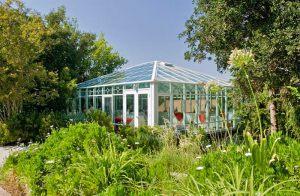 sunrooms-solariums-pool-enclosures-patio-covers-147