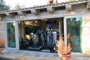 sunrooms-solariums-pool-enclosures-patio-covers-152