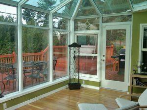 sunrooms-solariums-pool-enclosures-patio-covers-155
