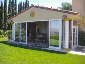 sunrooms-solariums-pool-enclosures-patio-covers-168
