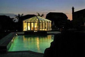 sunrooms-solariums-pool-enclosures-patio-covers-21
