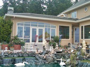 sunrooms-solariums-pool-enclosures-patio-covers-25