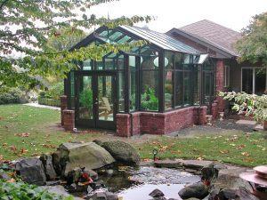 georgian-solarium-conservatory-seattle-11