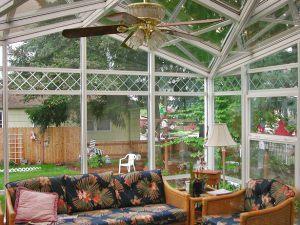 georgian-solarium-conservatory-seattle-21