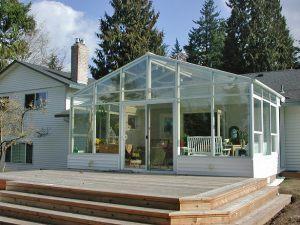 georgian-solarium-conservatory-seattle-22