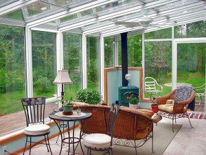 sunrooms-solariums-pool-enclosures-patio-covers-110