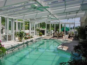 sunrooms-solariums-pool-enclosures-patio-covers-111