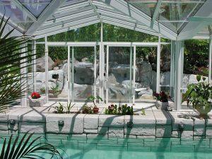 sunrooms-solariums-pool-enclosures-patio-covers-112