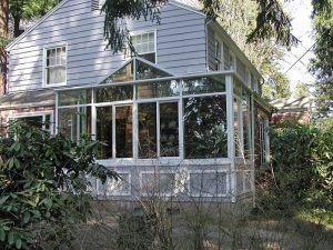 sunrooms-solariums-pool-enclosures-patio-covers-118