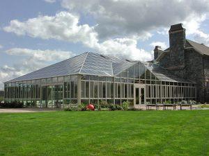 sunrooms-solariums-pool-enclosures-patio-covers-120