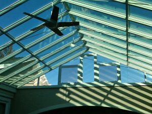 sunrooms-solariums-pool-enclosures-patio-covers-158