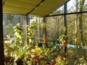 sunrooms-solariums-pool-enclosures-patio-covers-159