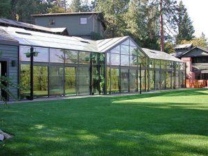 sunrooms-solariums-pool-enclosures-patio-covers-70