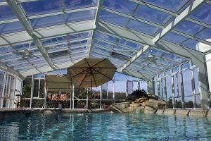 sunrooms-solariums-pool-enclosures-patio-covers-93