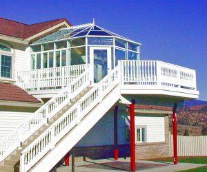 sunrooms-solariums-pool-enclosures-patio-covers-164