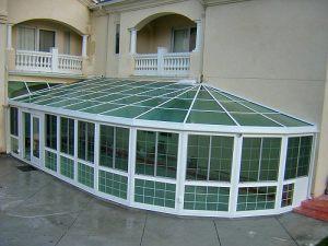 sunrooms-solariums-pool-enclosures-patio-covers-81