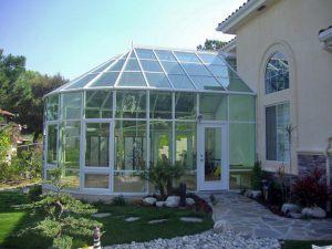 victorian-solarium-conservatory-seattle-02
