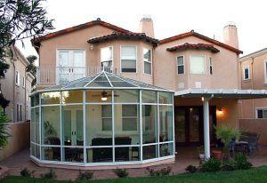 victorian-solarium-conservatory-seattle-04