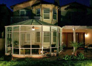 victorian-solarium-conservatory-seattle-05