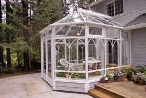 victorian-solarium-conservatory-seattle-08