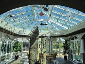 victorian-solarium-conservatory-seattle-09