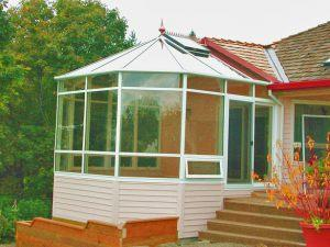 victorian-solarium-conservatory-seattle-12