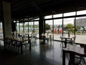 opening-glass-doors-tacoma-restaurant-01