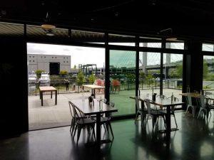 opening-glass-doors-tacoma-restaurant-02