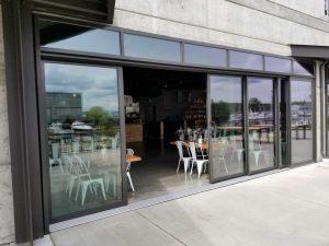 opening-glass-doors-tacoma-restaurant-04