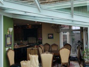 georgian-glass-dining-room-removed-walls-05